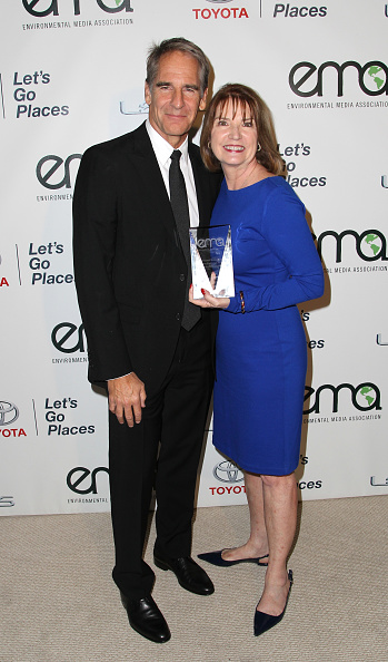 American producer Guild Awards「23rd Annual Environmental Media Awards Presented By Toyota And Lexus - Roaming Inside And Backstage」:写真・画像(19)[壁紙.com]