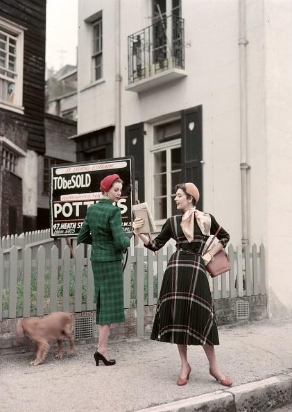 Townhouse「House Fashion」:写真・画像(9)[壁紙.com]