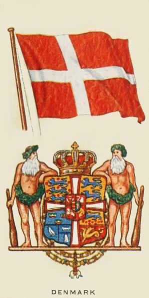 Patriotism「Denmark」:写真・画像(10)[壁紙.com]