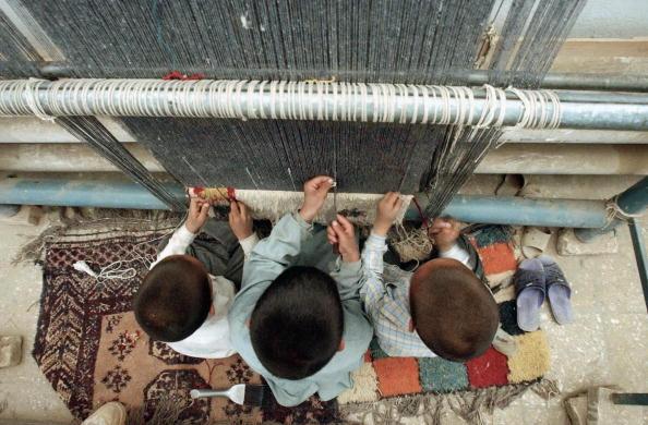 Kabul「Kabul Orphanage」:写真・画像(1)[壁紙.com]