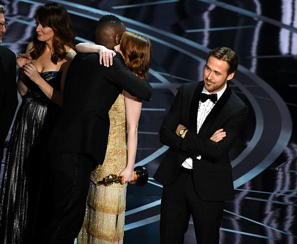 Academy Awards「89th Annual Academy Awards - Show」:写真・画像(16)[壁紙.com]