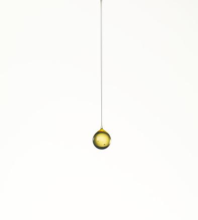 Drop「Oil drop」:スマホ壁紙(8)