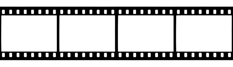 撮影テーマ「シームレスなフィルムストリップ」:スマホ壁紙(19)