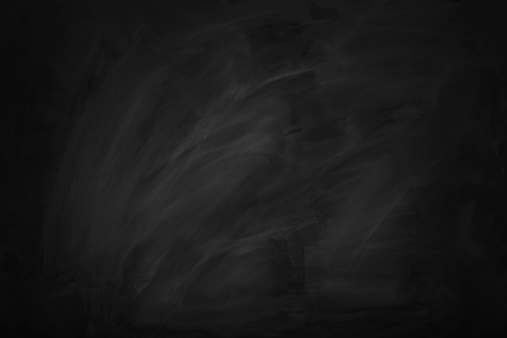 Textured Effect「Blackboard」:スマホ壁紙(9)