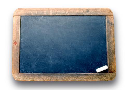 Chalk - Art Equipment「Blackboard chalk」:スマホ壁紙(3)
