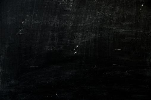 Texture「Blackboard」:スマホ壁紙(7)