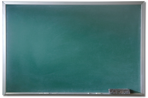Chalk - Art Equipment「Blackboard」:スマホ壁紙(14)