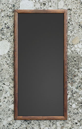 Menu「blackboard」:スマホ壁紙(12)