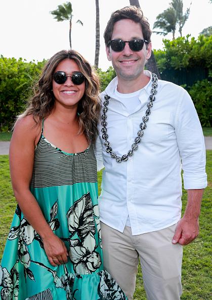 Wailea「2019 Maui Film Festival - Day 1」:写真・画像(0)[壁紙.com]