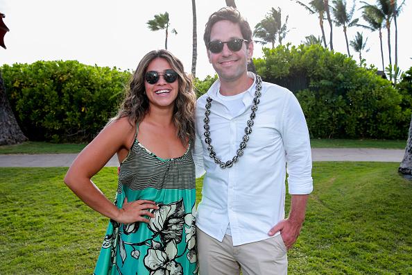 Maui「2019 Maui Film Festival - Day 1」:写真・画像(16)[壁紙.com]