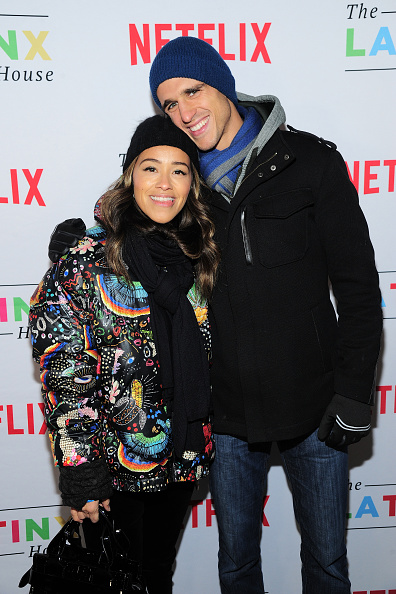 Sundance Film Festival「The Latinx House And Netflix Host Their Joint Kick-off Party At The 2020 Sundance Film Festival」:写真・画像(16)[壁紙.com]