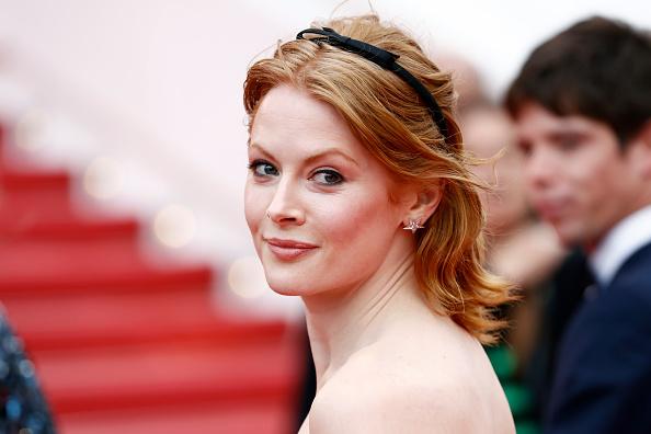 """72nd International Cannes Film Festival「""""Little Joe"""" Red Carpet - The 72nd Annual Cannes Film Festival」:写真・画像(15)[壁紙.com]"""