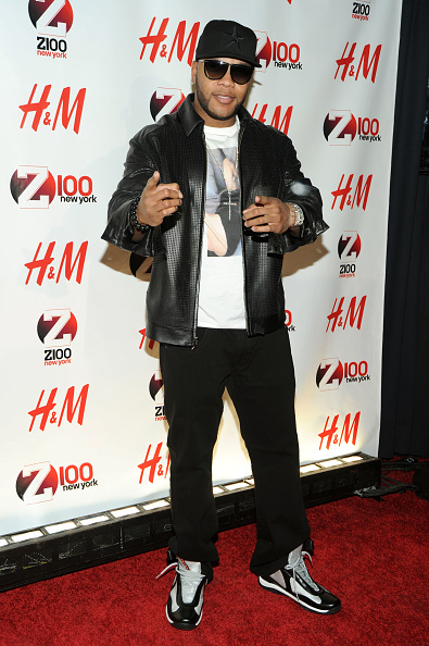 One Man Only「Z100's Jingle Ball 2010 Presented By H&M - Press Room」:写真・画像(10)[壁紙.com]