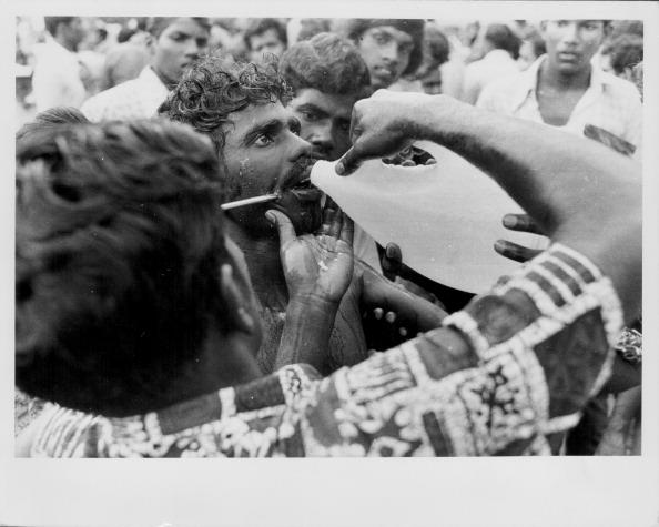 Pilgrimage「Hindu Pilgrimage」:写真・画像(16)[壁紙.com]