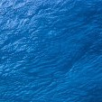 Java Sea壁紙の画像(壁紙.com)