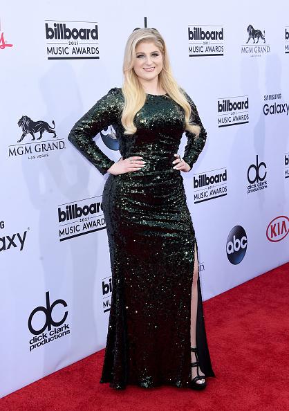 MGM Grand Garden Arena「2015 Billboard Music Awards - Arrivals」:写真・画像(10)[壁紙.com]
