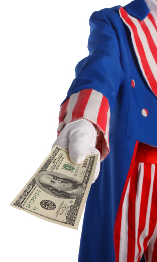 Money to Burn「Tax Refund」:スマホ壁紙(8)