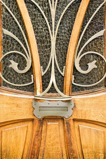 Miscellaneous Brussels Art Nouveau Details:ニュース(壁紙.com)
