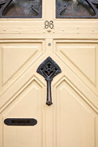Full Frame「Miscellaneous Brussels Art Nouveau Details」:写真・画像(11)[壁紙.com]