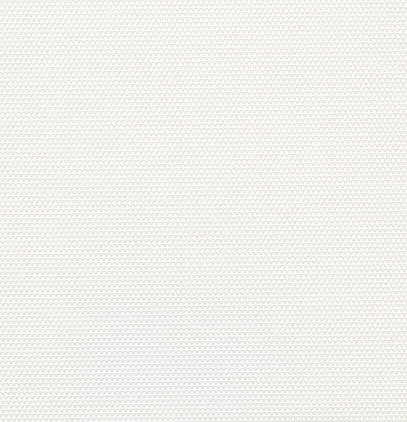 Waffled「Hi-res white textured paper background」:スマホ壁紙(11)