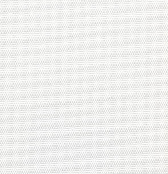 Hi-res white textured paper background:スマホ壁紙(壁紙.com)