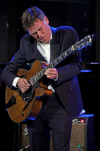 Hiroyuki Ito「Peter Bernstein Quartet」:写真・画像(14)[壁紙.com]