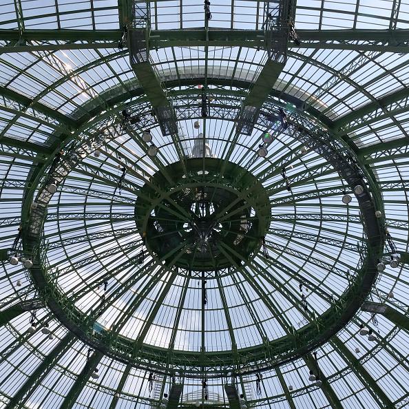 1900「France, Paris, Grand Palais, Architect Charles-Louis Girault」:写真・画像(12)[壁紙.com]
