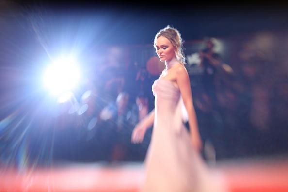 "Tristan Fewings「""The King"" Red Carpet - The 76th Venice Film Festival」:写真・画像(18)[壁紙.com]"
