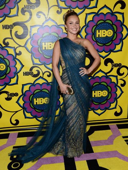 Pacific Design Center「HBO's Annual Emmy Awards Post Award Reception - Arrivals」:写真・画像(12)[壁紙.com]