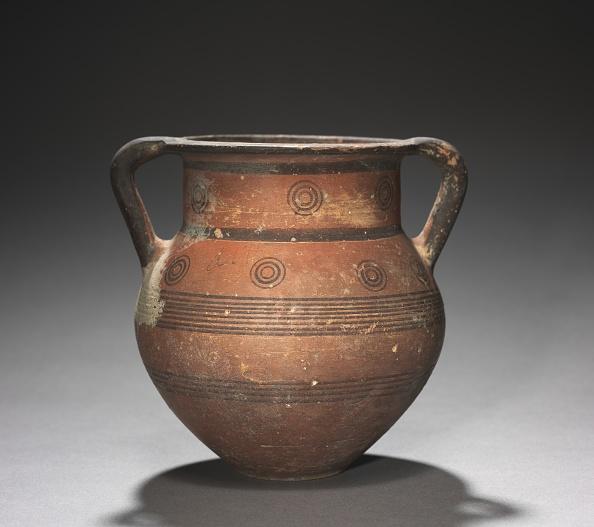 Republic Of Cyprus「Amphora」:写真・画像(1)[壁紙.com]
