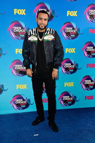 Teen Choice Awards「Teen Choice Awards 2017 - Arrivals」:写真・画像(8)[壁紙.com]