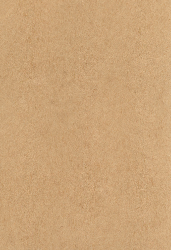 Focus On Background「Heavy weight brown paper texture」:スマホ壁紙(13)