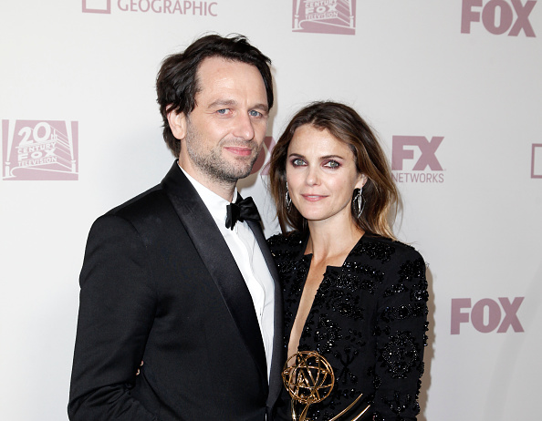 Fox Photos「FOX Broadcasting Company, FX, National Geographic And 20th Century Fox Television 2018 Emmy Nominee Party - Arrivals」:写真・画像(5)[壁紙.com]