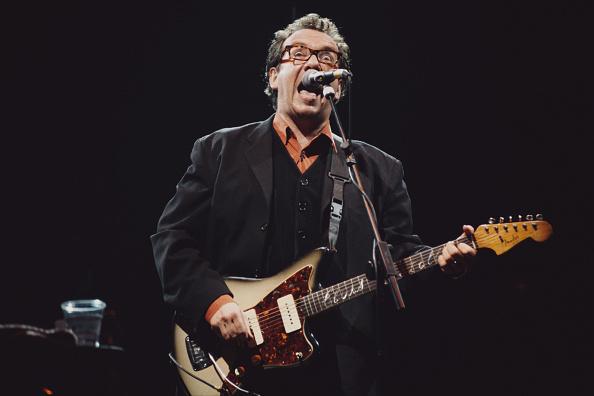 Electric Guitar「Elvis Costello」:写真・画像(17)[壁紙.com]