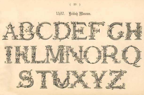 1490 British Museum:ニュース(壁紙.com)