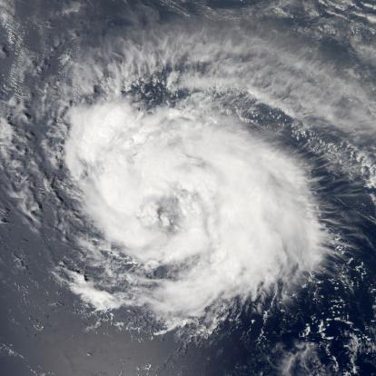 Hurricane Ike「Hurricane Ike」:スマホ壁紙(7)
