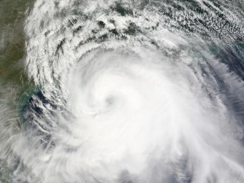 Hurricane Ike「Hurricane Ike」:スマホ壁紙(15)