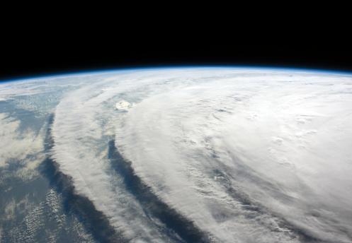 Hurricane Ike「Hurricane Ike」:スマホ壁紙(2)