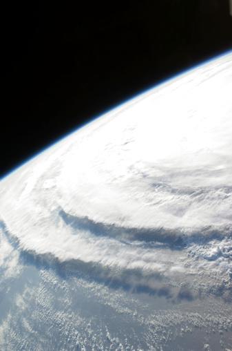 Hurricane Ike「Hurricane Ike」:スマホ壁紙(8)