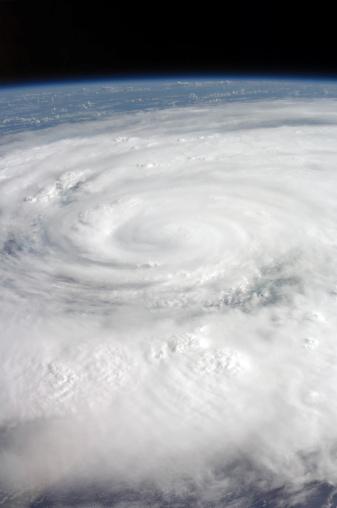 Hurricane Ike「Hurricane Ike」:スマホ壁紙(3)