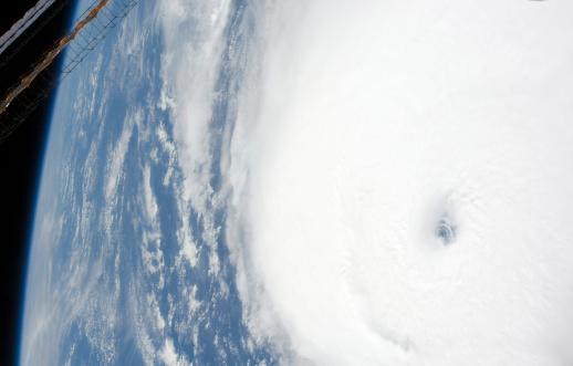 Hurricane Ike「Hurricane Ike」:スマホ壁紙(10)