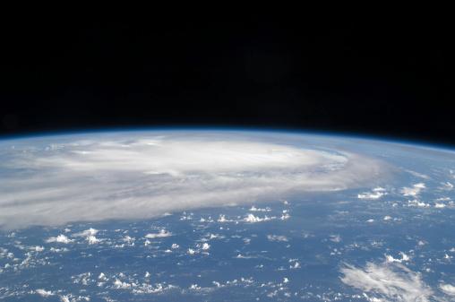 Hurricane Ike「Hurricane Ike」:スマホ壁紙(16)