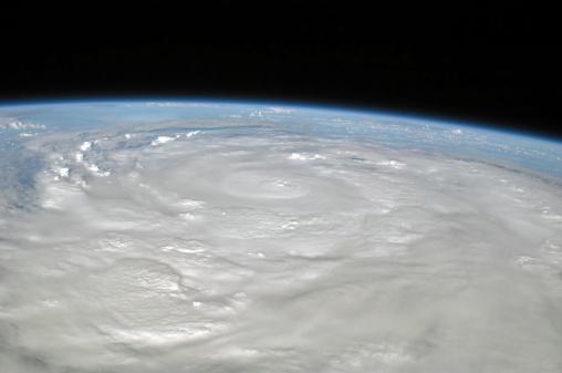 Hurricane Ike「Hurricane Ike」:スマホ壁紙(9)