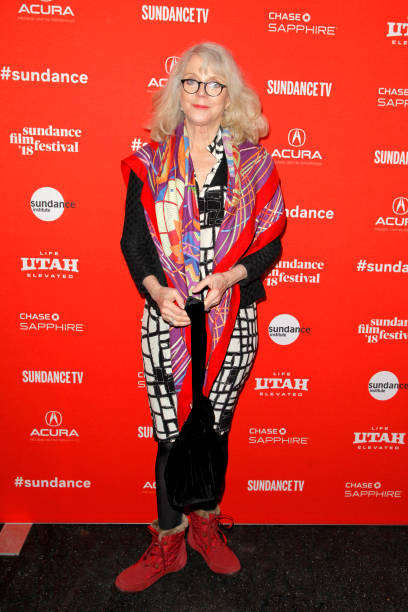 "2018 Sundance Film Festival - Volunteer Screening Of ""Hearts Beat Loud"" Premiere:ニュース(壁紙.com)"
