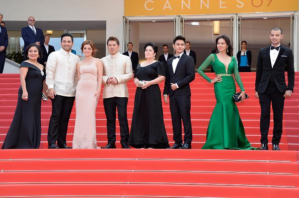"Jose Lopez「""Ma'Rosa"" - Red Carpet Arrivals - The 69th Annual Cannes Film Festival」:写真・画像(16)[壁紙.com]"