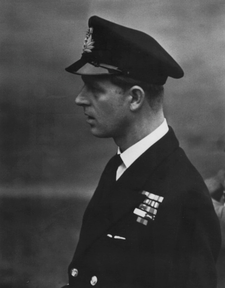 Uniform「The Duke Of Edinburgh」:写真・画像(11)[壁紙.com]