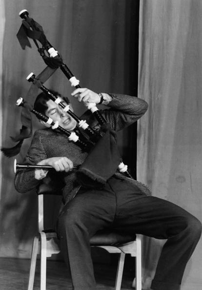 楽器「Prince Charles」:写真・画像(16)[壁紙.com]