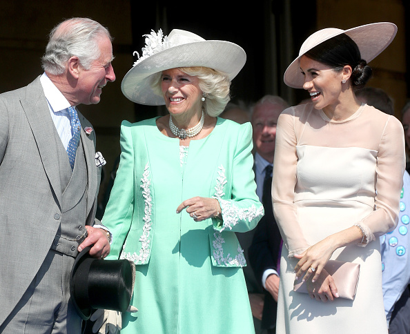 Prince Charles - Prince of Wales「The Prince Of Wales' 70th Birthday Patronage Celebration」:写真・画像(5)[壁紙.com]
