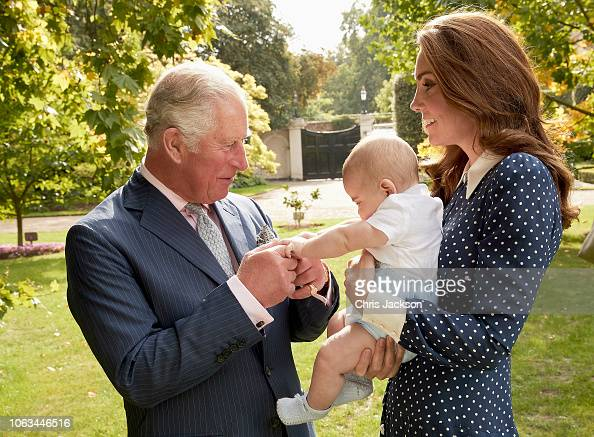 Prince - Royal Person「HRH The Prince of Wales at 70 in Pictures」:写真・画像(3)[壁紙.com]