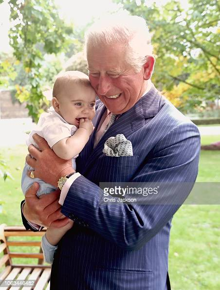 Prince Charles - Prince of Wales「HRH The Prince of Wales at 70 in Pictures」:写真・画像(9)[壁紙.com]